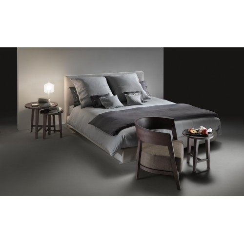 Κρεβάτι υφασμάτινο Arid 140X200cm