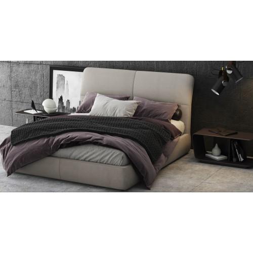 Κρεβάτι υφασμάτινο Bedpad 140X200cm